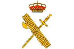 The fasces consisted of an xe bound to rods, representing scourging. They were the emblem of Roan centurions, coined by Mussolini as the emblem of Italian fascism. Look for it today on the bonnet of any Guardia police car