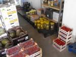 Jose's shop